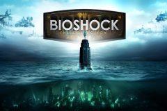 Critique – BioShock The Collection