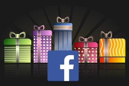 Reconnaissez instantanément les faux concours sur Facebook