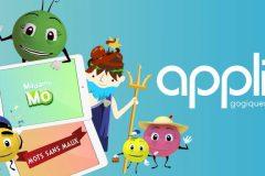 Une entreprise québécoise dédiée à la création de jeux éducatifs