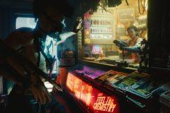 10 jeux vidéo Cyberpunk en attendant Cyberpunk 2077