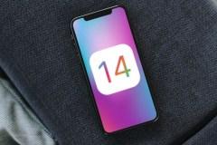 Les principales nouveautés qui attendent notre iPhone avec iOS 14 d'Apple