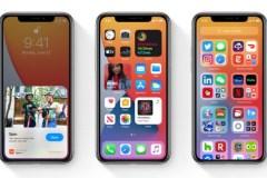 La liste des iPhone qui sont compatibles avec l'iOS 14 d'Apple