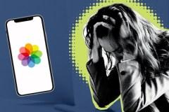Comment récupérer des photos effacées par erreur sur iPhone ou iPad