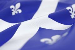 Fête nationale : la fierté québécoise autrement
