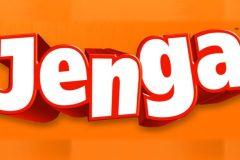 5 jeux pour remplacer Jenga