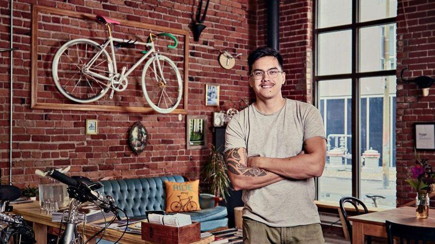 Engouement pour les vélos dans les commerces du Sud-Ouest
