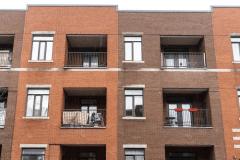 Trois ans plus tard, Québec et Ottawa s'entendent sur les transferts en logement