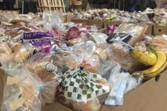 Aide alimentaire : de nouveaux défis à relever