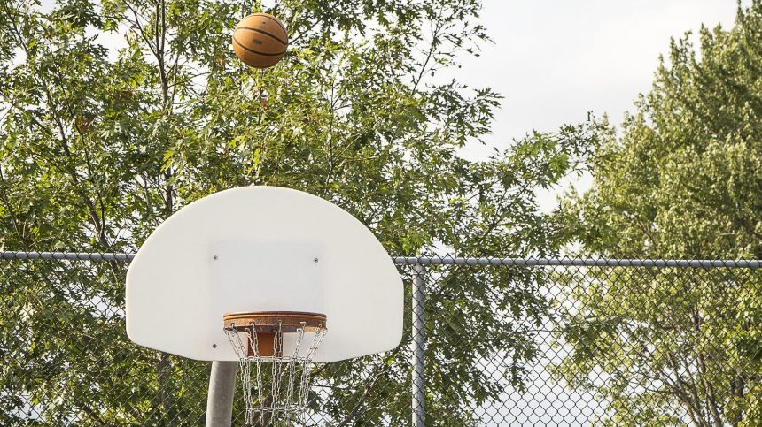 Basketball, vélos, plein-air: une explosion des ventes fait craindre la pénurie