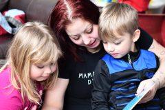 Organismes communautaires Famille: l'importance d'aider les parents