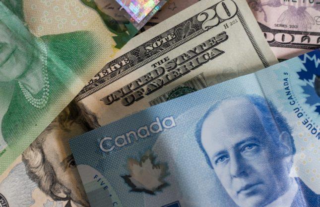 Opinion – Préparez-vous à une hausse du prix des jeux vidéo au Canada