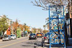 Soutenir l'achat local à Ahuntsic-Cartierville