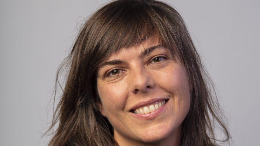Sophie Deraspe, héroïne des prix Iris
