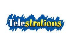 Jeu du Lundi : Telestrations