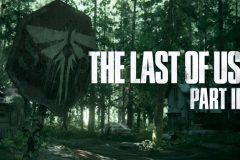 Critique – The Last of Us Part II