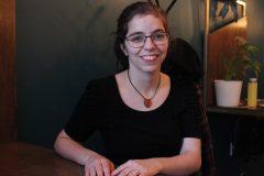Une autrice de Mercier lance un concours littéraire jeunesse