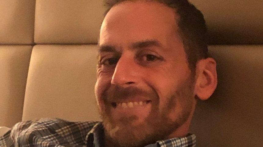 Les recherches terrestres pour retrouver Martin Carpentier sont suspendues