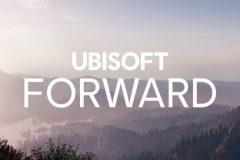 Résumé du Ubisoft Forward du 12 juillet 2020