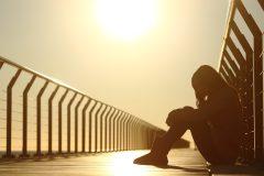 Des probiotiques pour lutter contre la  dépression?