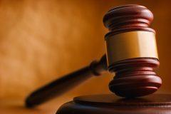 Réfugiés: l'entente sur les «tiers pays sûrs» invalidée par un juge fédéral
