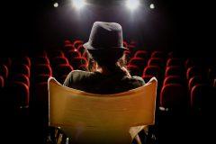 Cinéma: Téléfilm Canada s'approche de la parité homme-femme