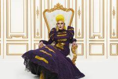 «Canada's Drag Race»: les nouvelles reines