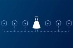 Druide offre gratuitement le logiciel Antidote Web jusqu'à la fin 2020