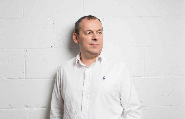 Ubisoft Montréal: Christophe Derennes nommé nouveau directeur