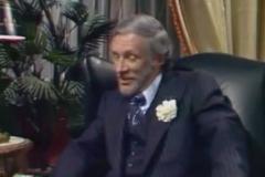 Décès de l'acteur Aubert Pallascio