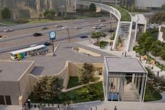 Royalmount: les citoyens appelés à commenter la nouvelle mouture du projet