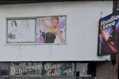 Le Studio Sexe ferme ses portes définitivement