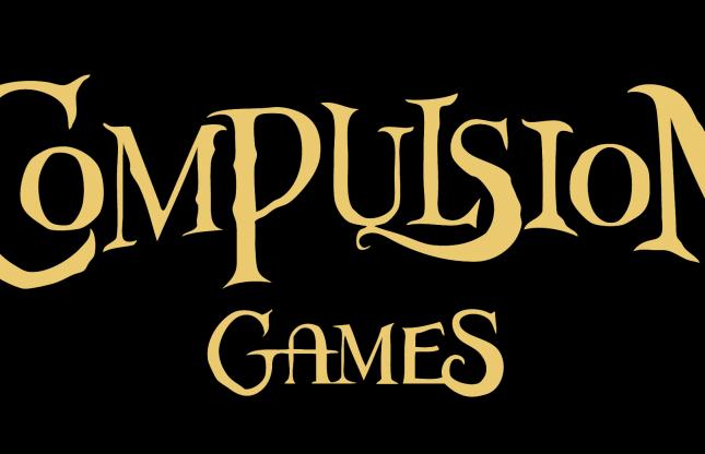 Compulsion Games déménage