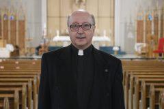 La paroisse de Saint-Laurent en quête de reconnaissance pour ses 300 ans