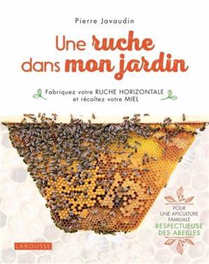 EDUCATION_abeilles
