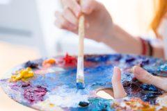 Pourquoi apprendre les arts à l'école?
