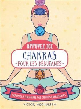 EDUCATION_chakras