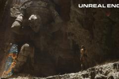 Sony s'offre une participation minoritaire chez Epic