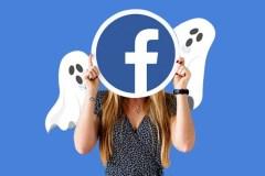 Comment empêcher que de vieilles publications Facebook nous hantent