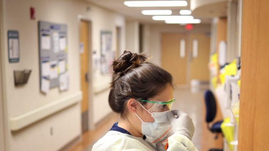 Coronavirus: 64 nouveaux cas dans la province
