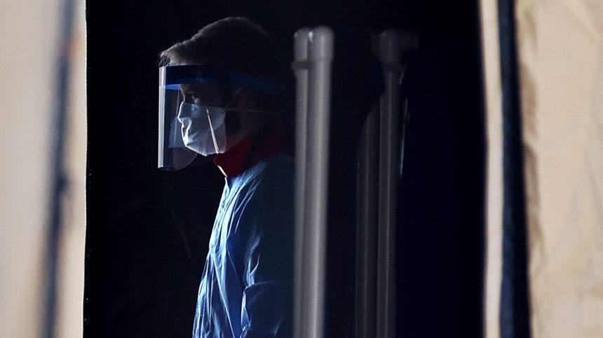 COVID-19: 114 nouveaux cas et 7 décès au Québec