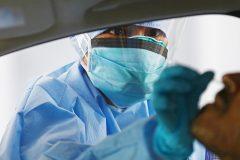 Matériel médical: spéculation et «flambée des prix» dans les hôpitaux