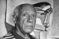 Une exposition Picasso au Musée national des beaux-arts du Québec en 2021