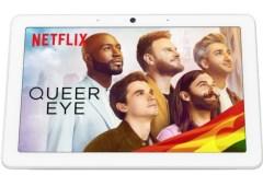 Comment regarder Netflix sur son assistant Google Nest Hub et Hub Max