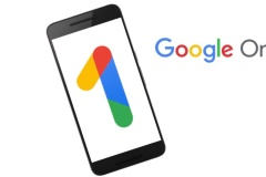 Google One sauvegarde gratuitement le contenu de notre téléphone