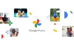 Comment masquer des personnes dans la fonction Souvenirs de Google Photos