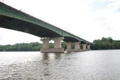 Début des travaux d'ici la fin de l'été sur le pont Pie-IX