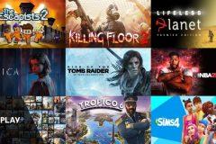 Les jeux gratuits et aubaines gaming du 10 juillet 2020