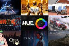 Les jeux gratuits et aubaines gaming du 3 juillet 2020