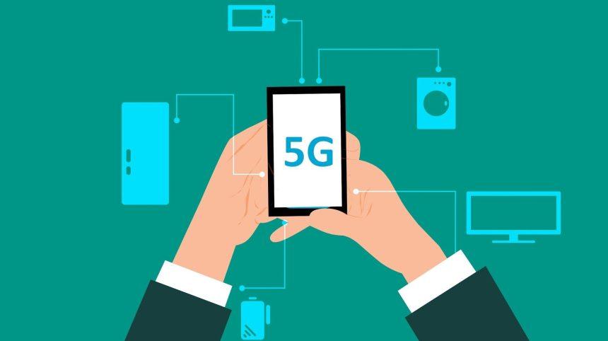 Mythes et réalités du réseau 5G