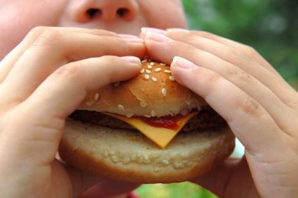 Confinement: des habitudes alimentaires aux opposées pendant la pandémie